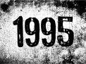 Sim năm sinh 1995 mang ý nghĩa gì?