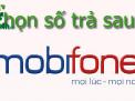 Bí quyết chọn số Mobifone trả sau siêu đơn giản