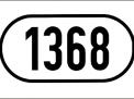 Ý nghĩa sim đuôi 1368 – Sinh – Tài Lộc Phát