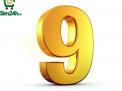 Dễ dàng đặt mua những chiếc sim tứ quý 9 giá tốt nhất thị trường hiện nay