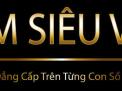Dịch Vụ cho thuê Sim Số Đẹp tại Lào Cai – LH: 0904.666.666