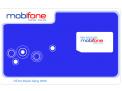 Khám phá những điều thú vị về dòng sim tam hoa giữa mobifone