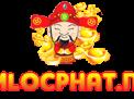 """CHỌN SIM LỘC PHÁT VIETTEL GIÁ RẺ NHẤT TẠI """"simlocphat.net"""""""