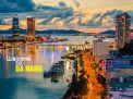 Lựa chọn địa chỉ mua sim số đẹp giá rẻ, uy tín tại Đà Nẵng