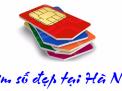 Lựa chọn địa chỉ mua sim số đẹp giá rẻ, uy tín tại Hà Nội