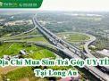 Địa chỉ mua sim VIP trả góp UY TÍN nhất tại Long An