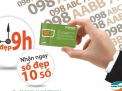 Hướng dẫn chọn mua sim Viettel 10 số tại SIM24H.VN