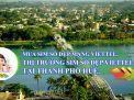 Địa chỉ Mua sim Viettel tại thành phố Huế uy tín ?