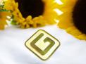 Người làm Kinh doanh có nên chọn sim Gmobile số đẹp hay không?