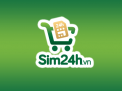 Sim số đẹp 24h – Địa chỉ bán sim UY TÍN, CHẤT LƯỢNG