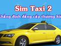 Tại sao sim taxi AB đem lại SỨC HÚT cho người dùng