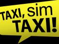 Sim Taxi ABCD đem lại lợi ích gì cho người dùng