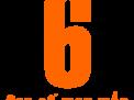 Bật mí ý nghĩa con số 6 khi kết hợp với số khác