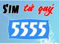 Ý nghĩa mà Sim tứ quý 5 Viettel mang đến cho chủ nhân