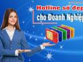 Cùng phân tích sim số đẹp nào sử dụng làm Hotline hiệu quả cho doanh nghiệp