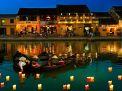 Hướng dẫn mua sim lục quý tại Quảng Nam đơn giản