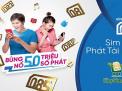 Mua sim Vinaphone tại Hà Tĩnh giá rẻ nhờ Chosim24h