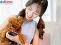 Sử dụng sim 4G Mobifone sẽ đem lại lợi ích gì?
