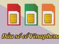 Bạn đã biết gì về sim đầu số cổ Vinaphone chưa?