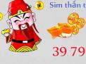 Sim thần tài 7979 – Tài Lộc Vĩnh Cửu