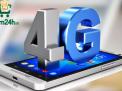Thế mạnh của sim 4G Mobifone đem lại là gì?