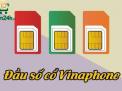 Điểm qua về giá thành của sim đầu số cổ nhà mạng Vinaphone