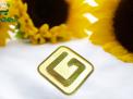 Sử dụng sim Gmobile có tốt cho người dùng hay không?