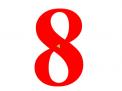 Sim lục quý 888888 tăng TÀI VẬN cho người mệnh Thổ năm 2020