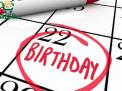 Người kinh doanh nên chọn sim năm sinh như nào?