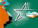 Sim số đảo Viettel – Tại sao nên sử dụng?