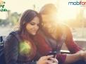 Lợi ích khi chọn sim Mobifone hợp mệnh Thủy