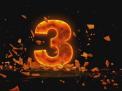 Sim tam hoa 333 – Mang lại sự vững chắc trong làm ăn