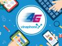 Sim Vinaphone và những điểm thu hút người dùng