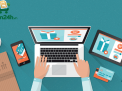 Sim đặc biệt sử dụng để kinh doanh Online có được không?