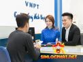 Địa chỉ bán sim lộc phát uy tín tại Nam Định