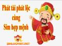 Địa chỉ bán sim lộc phát tại Quảng Ninh uy tín nhất