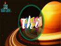 Những con số nào trong sim năm sinh hợp với mệnh Thổ