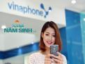 Địa chỉ bán sim năm sinh Vinaphone giá rẻ, uy tín tại Quảng Ninh