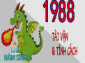 Những lưu ý giúp bạn chọn sim năm sinh 1988 thu hút tài lộc