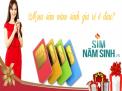 Lựa chọn sim năm sinh Mobifone giá rẻ đơn giản tại simnamsinh.vn