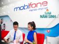 Có nên sử dụng sim năm sinh của nhà mạng Mobifone không?