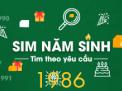 Tìm địa chỉ mua sim năm sinh theo yêu cầu ở Đắk Lắk