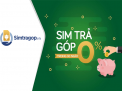 Hợp đồng mua sim trả góp tại simtragop.vn có những quyền lợi gì?