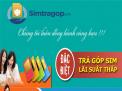 Tìm địa chỉ bán sim Viettel trả góp lãi suất thấp tại Nghệ An